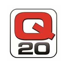 i-q20