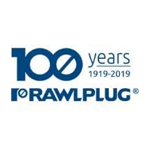 a-Rawlplug